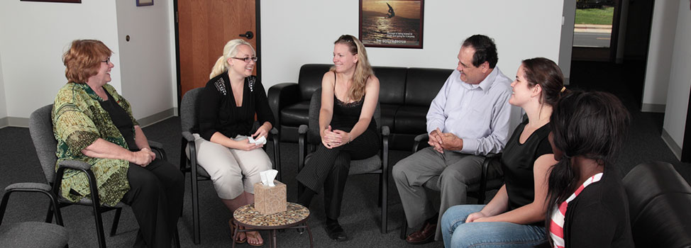 Intensive-Outpatient-Group-Therapy-Sacramento-CA1