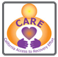 California Access to Recovery Effort (CARE)