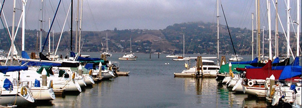 Sausalito-Harbor-steps-from-Affordable-Housing