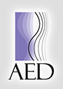 Resources_AED-Logo