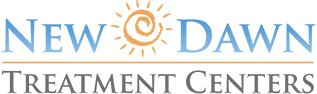 New Dawn Treatment Centers